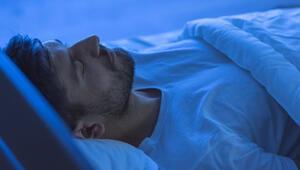 İlk insanlar kış uykusuna yatmış olabilir