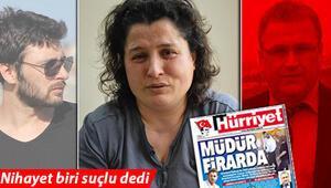 Ahmet Sülüşoğlunu 3 kurşunla öldürmüştü Eski emniyet müdür yardımcısı Celal Yılmaz hakkında 18 yıl hapis istendi