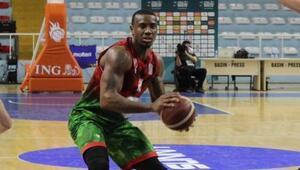 Pınar Karşıyaka, Brose Bambergi konuk edecek FIBA Şampiyonlar Ligi...