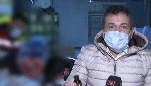 Son dakika haberler: Jandarma baskınında ele geçirildi İşte ölüm kitleri