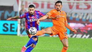 Son dakika haberi | Başakşehir - Trabzonspor Süper Kupa finali Katarda mı oynanacak