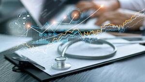 Sağlık hizmetlerinde IoT artacak, sınırlar kalkacak