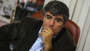 Hrant Dink cinayetinde kamu görevlilerinin yargılandığı davada son savunmalar alınıyor