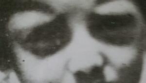 Rumlar tarafında katledilen 14 Kıbrıslı Türk 46 yıl sonra mezar taşlarına kavuşacak