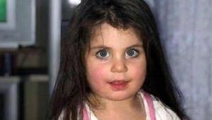 Son dakika haberler: 4 yaşındaki Leyla cinayeti davasında yeni gelişme