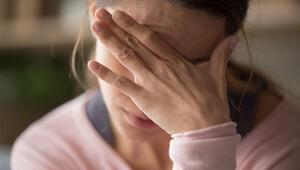 Bipolar hastaları kendilerini iyi hissetseler bile ilaç tedavisi bırakılmamalı