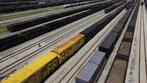 İran: Nahçivan demiryolu hattını bir an önce açmaya çalışıyoruz