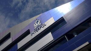 Interpolun Sahel operasyonunda binlerce patlayıcı ele geçirildi