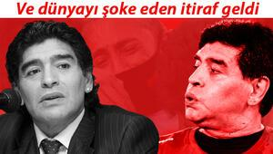 Son Dakika | Maradonanın 30 yıllık doktorundan şoke eden iddia İntihar ve...