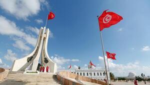 Tunusta görevden alınan eski Çevre Bakanı hakkında tutuklama kararı
