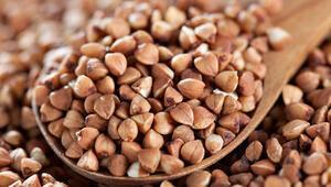 Zengin içeriğiyle tam bir sağlık deposu Karabuğdayın faydaları nelerdir