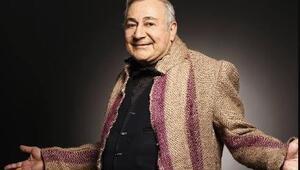 Prof. Dr. Orhan Kural kimdir, ölüm nedeni nedir Cem Yılmazdan Prof. Dr. Orhan Kural mesajı