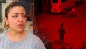 Son dakika haberler: Adanada dehşete düşüren olay Gözyaşları içinde kaldı