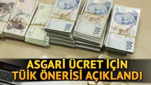 Son Dakika: 2021 Asgari ücret ne kadar olacak Asgari ücret zammı 3. toplantısı yapıldı