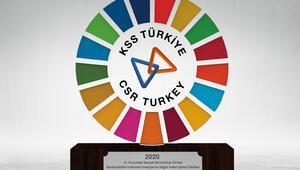 VakıfBanka KSS ödüllerinden Platin Ödül