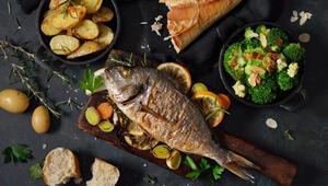 Her mevsim sofralarımızdan eksik etmiyoruz... Balık diyeti riskli midir