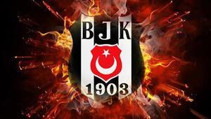 Son Dakika Haberi | Beşiktaşta 3 istifa birden