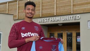 West Ham United, Frederik Alvesi transfer etti
