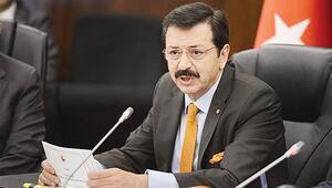Türkiye'nin en hızlı büyüyen 100 şirketi belirlendi