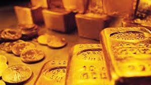 Bilecik'teki altın keşfinin değeri 6 milyar dolar