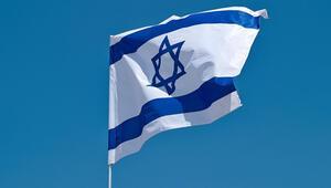 Son dakika haberi: İsrailde erken seçim kararı