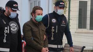 Rüşvet operasyonunda yeni gelişme Eski Belediye Başkanı Kadir Aydar da gözaltına alınmıştı