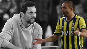 Son Dakika | Başakşehir öncesi Fenerbahçede beklenmedik karar