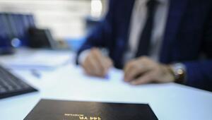 MGK Sekreterliği uzman yardımcısı alımı yapacak İşte başvuru şartları