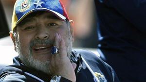 Maradonanın ölümüne dair iddialar yanıt buldu