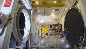 TÜRKSAT 5A Uydusu ne zaman fırlatılacak TÜRKSAT 5A özellikleri ile büyük destek sağlayacak
