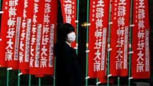 Japonya'dan İngiltereye seyahat kısıtlaması tedbiri