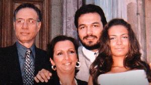 Yargıtay, Kemal Sunalın ailesinin kazandığı maddi tazminatı onadı