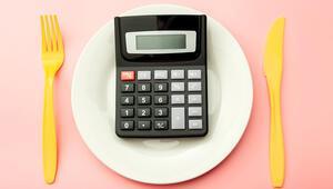 Diyet demek sadece kalori yönetimi mi demektir