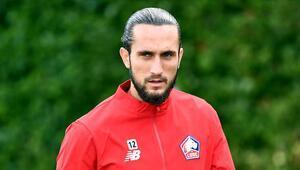 Yusuf Yazıcı beklerken Renato Sanches, Premier Lig'e gidiyor