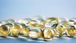 D vitamini tedavisi Covid-19 enfeksiyonuna karşı etkili olur mu