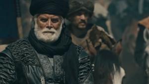 Ertuğrul Bey kimdir, nasıl ve ne zaman öldü Ertuğrul Gazinin ölümü Kuruluş Osman'a konu oldu