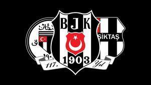 Son dakika | Beşiktaşta Ankaragücü kamp kadrosu açıklandı 4 eksik...