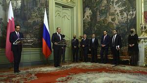 Rusya, ABDnin yeni yaptırımlarına karşılık verecek