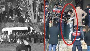 Son dakika haberler... Pınar Gültekin cinayeti... Cani olay yerinde... Dehşet gününü böyle anlattı