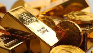 25 Aralık altın fiyatlarında son durum: Ons altın ve gram altın bugün ne kadar Uzmanlar son değerleri nasıl değerlendiriyor.. İşte detaylar