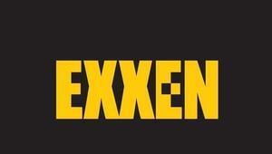 Exxen üyelik ücreti ne kadar olacak