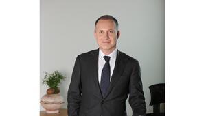 Balparmak'ın Genel Müdürü Onur Özyurt oldu