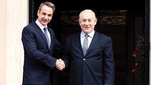 İsrail, Yunan zırhlı araç üretiminde de yer alacak