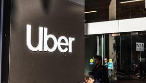 Son dakika... Uber Türkiyede yeniden faaliyete geçiyor