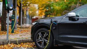 LG elektrikli otomobil üretimi için düğmeye bastı
