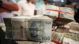 Merkez Bankası faiz kararını açıkladı -  Yüzde 15 olan politika faizi, yüzde 17ye yükseldi