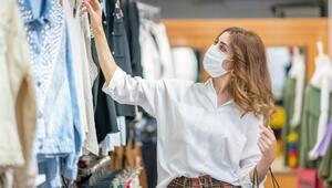 Alışveriş Sırasında Daha Az Para Harcamanıza Yardımcı Olacak 10 Püf Noktası