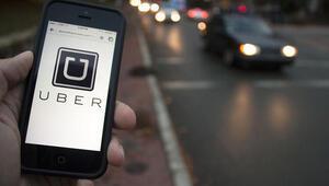 Uber nedir Bir süredir erişim engeli vardı...