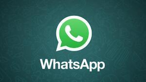 Whatsappın çalışmayacağı telefonlar açıklandı İşte, yeni güncelleme ile Whatsapp çalışmayacak telefonlar