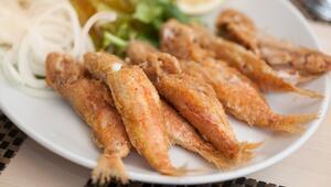 Barbunya nasıl bir balıktır Barbunya balığı nasıl pişirilir